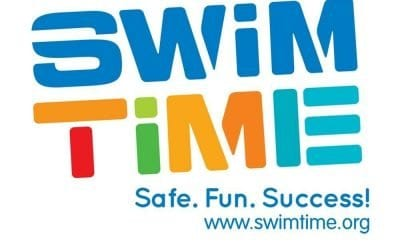 Swimtime – Woking