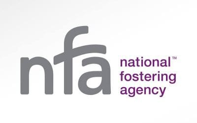 Thinking of becoming a Foster Carer?
