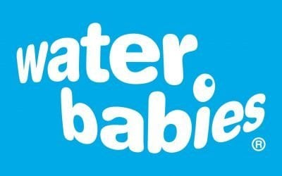 Water Babies – Total Fitness Wilmslow (Fridays)