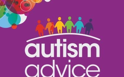Autism West Midlands – Advice sessions