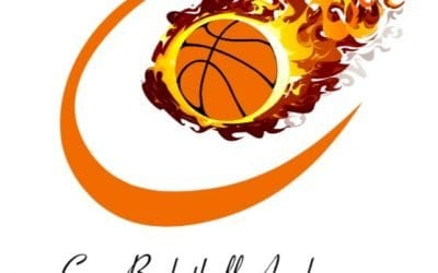 Cruz Basketball Academy