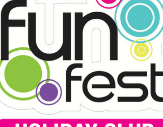 -Fun Fest Sutton (Four Oaks) -Superheroes & princesses