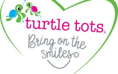 Turtle Tots West London