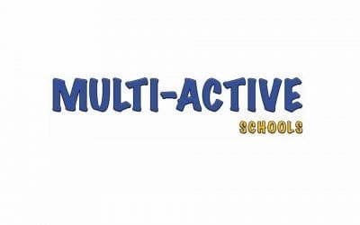 Multi-Active – Harlow