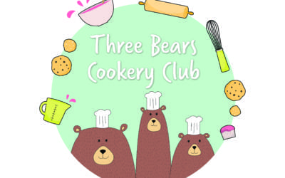 Sunday Cookery Club