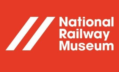 National Railway Museum (Highlights)