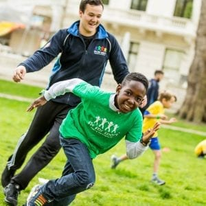Fit for Sport - Across the UK