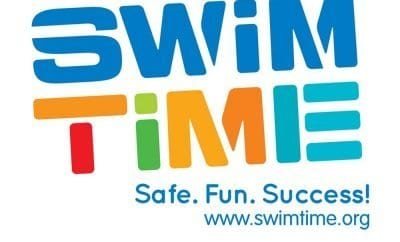 Swimtime – Pitlochry