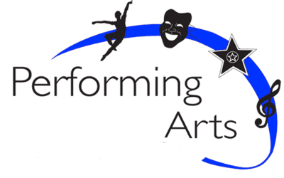 Sing Dance Act Performing Arts