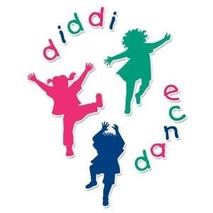 diddi dance North and Central Leeds