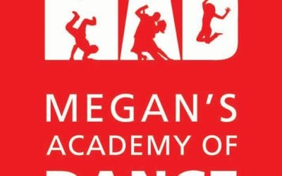 Megan's Academy Of Dance