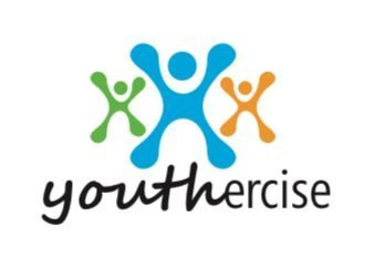 Youthercise Kids Fitness