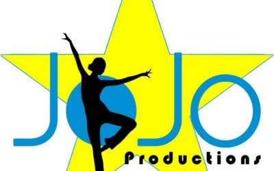 Jojo's School of Dance Theatre Craft