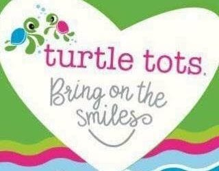 Turtle Tots Gloucestershire