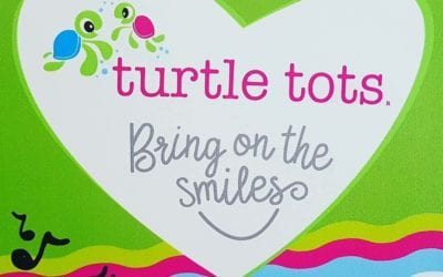 Turtle Tots Worcestershire