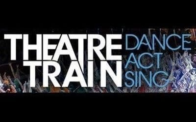 Theatre Train – Bristol PM (BS16)