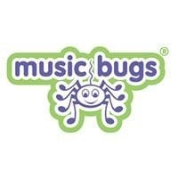 Music Bugs – Eastbourne (Tom Thumb – Children attending the nursery only)