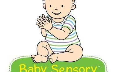 Baby Sensory – Sale (0-6 months)