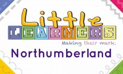 Little Learners – Cramlington Messy Play and Mask Making