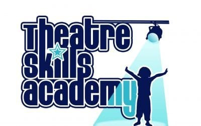 Theatre Skills Academy – Performing Arts (Infants)