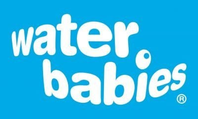 Water Babies – The crown Hotel – Wednesdays