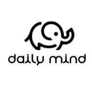 Daily Mind February Giveaway