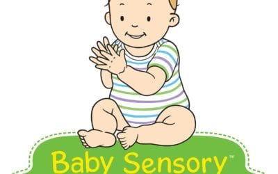Baby Sensory Fathers day Special
