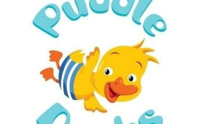 Puddle Ducks Leeds Little Dippers