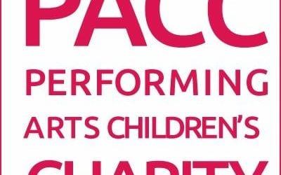 The Performing Arts Children's Charity – East Leigh