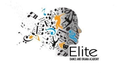 Elite Dance and Drama Academy