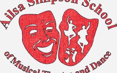 Ailsa Simpson school of musical theatre and dance