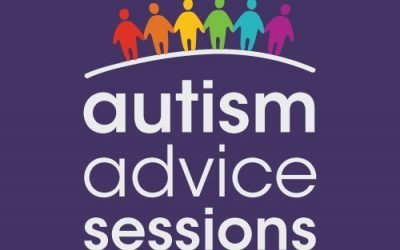 Autism West Midlands – Advice Sessions (Market Drayton)
