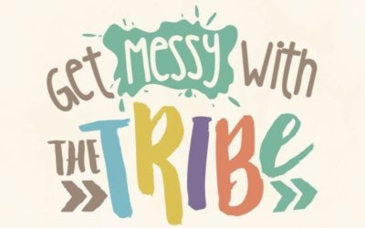 The Messy Tribe