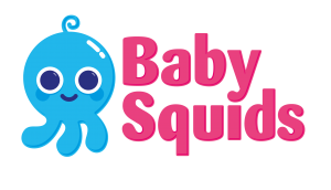 Baby Squids - Pre School Swimming Franchise Opportunity