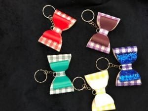 LMC Jewellery & Crafts - Back To School Best Buys