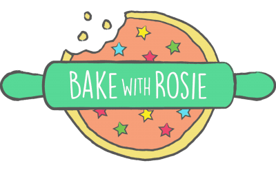 Bake with Rosie