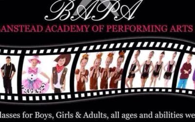 Banstead Academy of Performing Arts