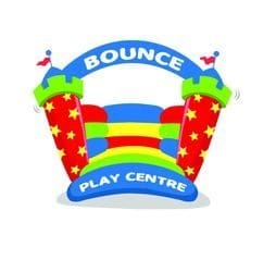 Bounce Play Centre – Splat messy play