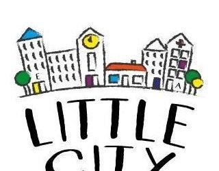 Little City – Colchester Acorn Hall (Cambridge)