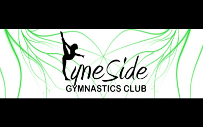 Tyneside Gymnastics Club
