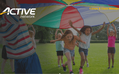 Active Network – Club Hub UK Review