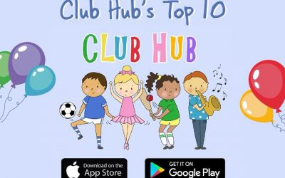 The Best Brighton & Hove Kids Clubs and Kids Activities