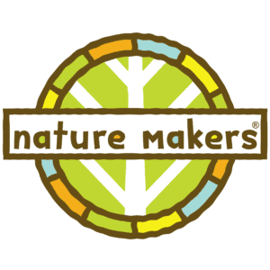 Nature Makers - Franchise Opportunity