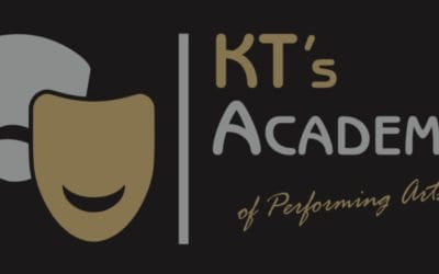 KT's Academy of Performing Arts New Acro and tumbling class