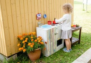 Best Buys for the Garden and Summer