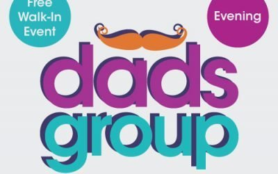 Autism West Midlands – Dads group