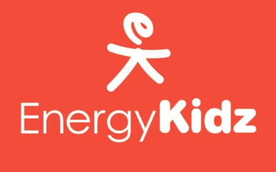 Energy Kidz Holiday Club – Avonwood Primary School