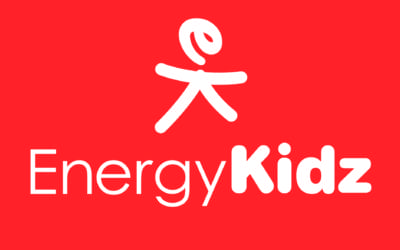 Energy Kidz Holiday Club – Evendons Primary School