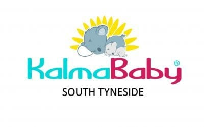 Kalma Baby – The cafe at the corner