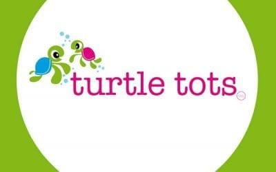 Turtle Tots – Holiday Inn Central MK (Tuesdays 2-4 years)